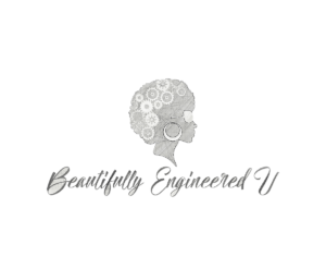 Beautifully Engineered U Logo Sketch Designed by Paris